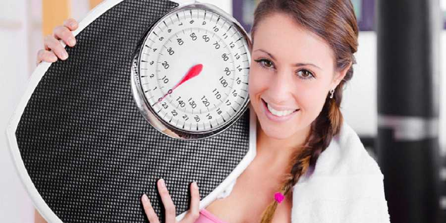 indian meal plan for weight loss female hormones