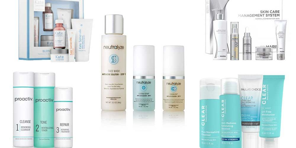 The-Best-Anti-Acne-Creams-Review